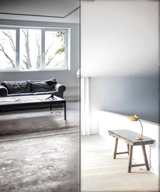 Atelier & Mezzanine