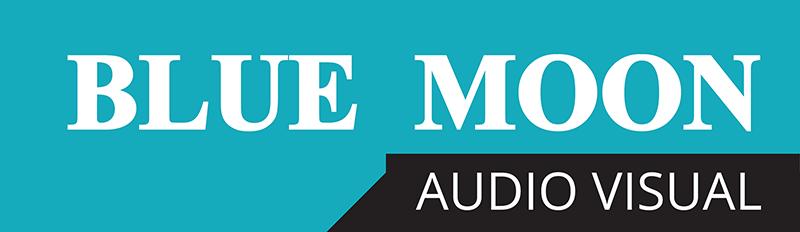 bluemoon-logo-def-site
